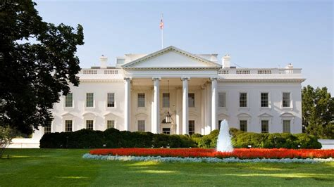 white house tickets white house washington dc book tickets tours getyourguide com