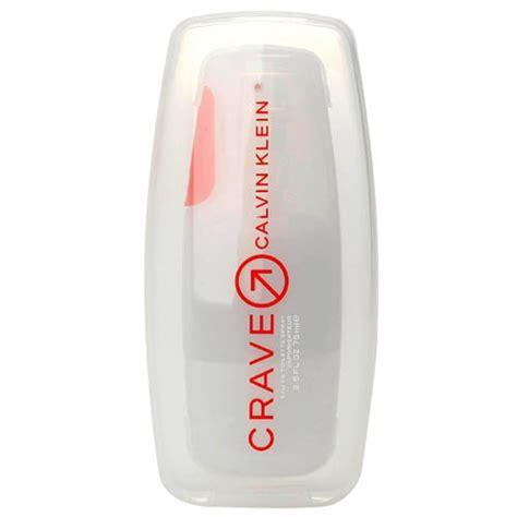 Jual Parfum Calvin Klein Crave osmoz crave s calvin klein