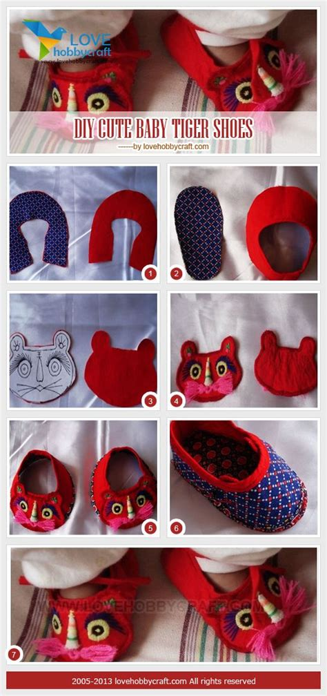 Sandal Motif Flanel 30 best ada shoes images on baby shoes baby shoes pattern and crib shoes