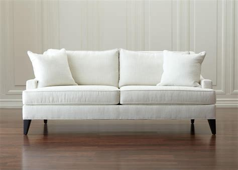 Ethan Allen Chesterfield Sofa by Ethan Allen Chesterfield Sofa Smileydot Us