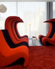 Modern Recliner Sofa Contemporary Modern Furniture Sofa Decobizz