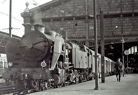 file sncf 141 tc gare du nord 1970 jpg wikimedia commons