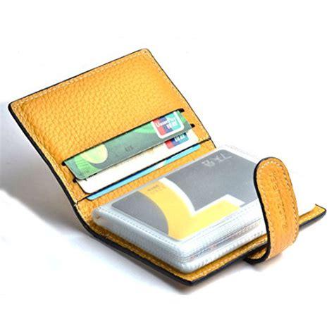 porta bancomat teemzone porta carte credito protezione rfid tessere
