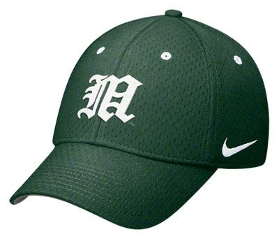 pin by miami hurricanes on lids