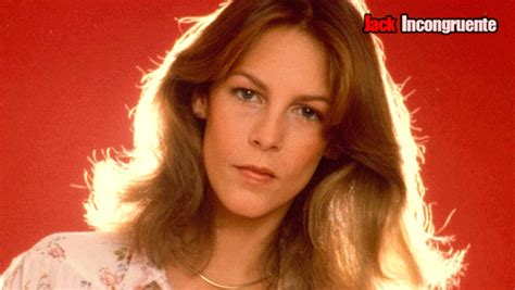 jamie lee curtis comedy movies 40 fun facts and mistakes movies halloween 1978 michael