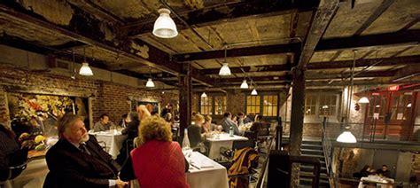 the boiler room omaha restaurants omaha delta sky magazine deltaskymag