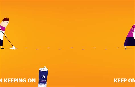 energy drink ads outdoor ad rienergy energy drink the