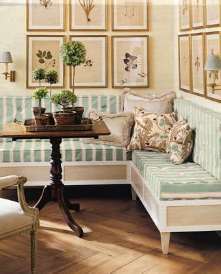 beautiful banquette the designer s muse beautiful banquettes