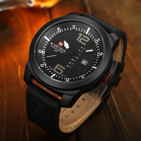 Daftar Harga Jam Tangan Merek Quartz 10 pilihan jam tangan pria keren murah di 2018
