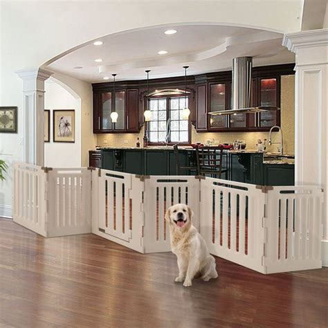 pet room dividers 10 outstanding room divider digital image ideas dogs