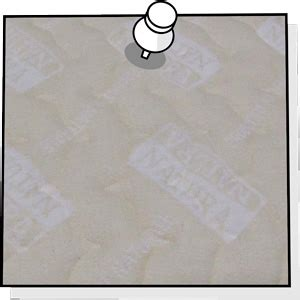 materassini per culla materassino per culla anti soffoco anallergico su misura