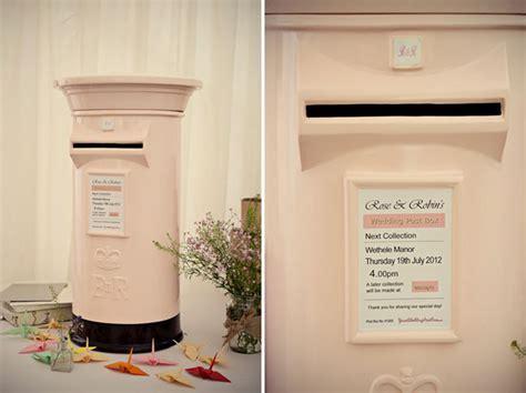 11 Unique Wedding Card Box Ideas by 11 Unique Wedding Card Box Ideas