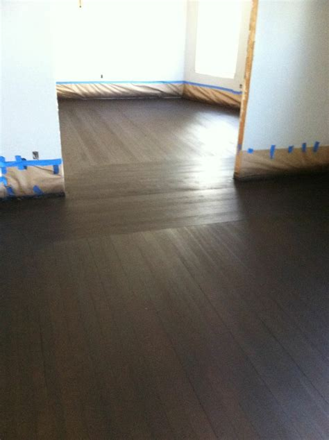 pin by general finishes on water based floor