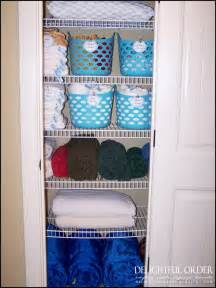 how to organize bathroom closet 30 diy storage ideas to organize your bathroom diy