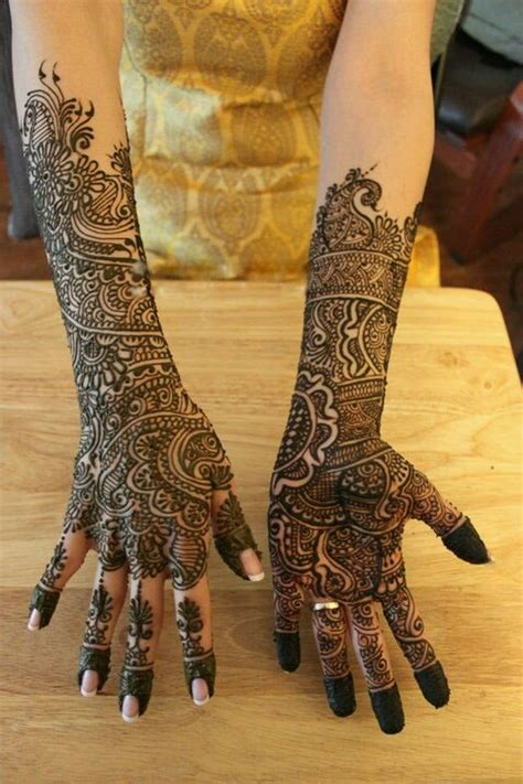hand mehndi designs for front and back full mehndi design front and back shaadi baraat