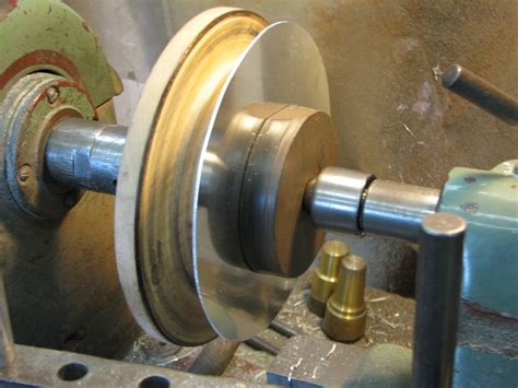 Plans To Build Wood Turning Chuck Pdf Plans