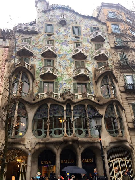 casa guell casa guell affordable casa vicens with casa guell latest