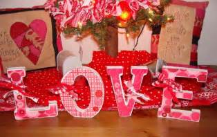 25 handmade home decorations cheap ideas for valentines valentine s day decorations ideas 2016 to decorate bedroom
