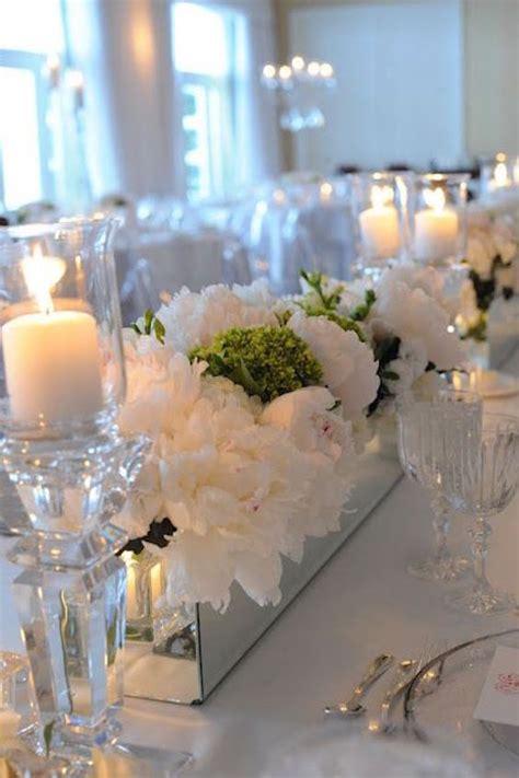 rectangular vases for centerpieces affordable wedding centerpieces original ideas tips diys
