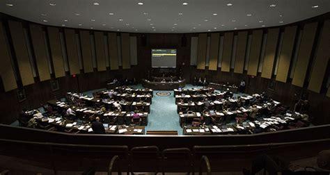 arizona house of representatives model government arizona lawmakers outsource legislative