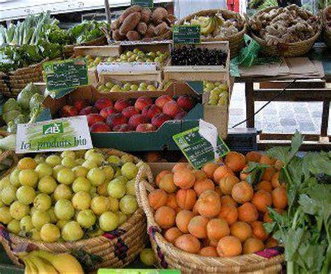alimenti biologici alimenti biologici