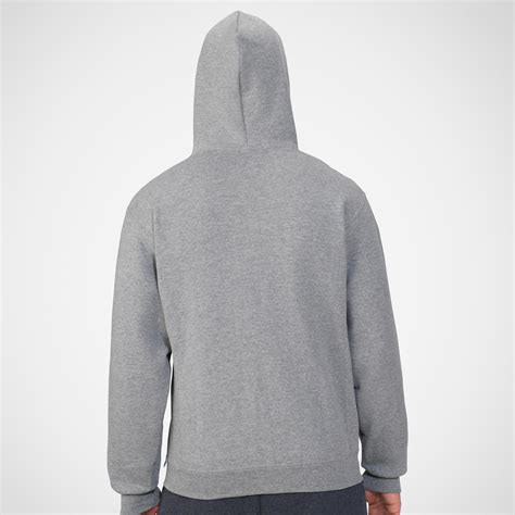 Hoodie Russel Athletic 2 Xxxv Cloth athletic s dri power zip fleece hoodie at s clothing store athletic