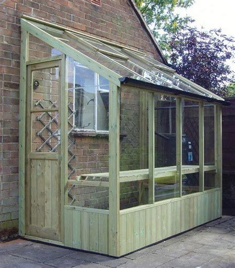 lean  ideas  pinterest lean  shed