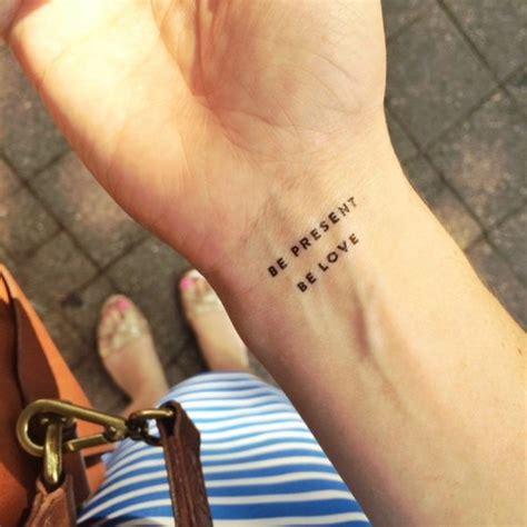 tattoo inspiration klein 1001 tattoo ideen einzigartige korperverzierung