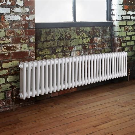 column style floor ls cast iron radiators premier hydronic heating hydronic