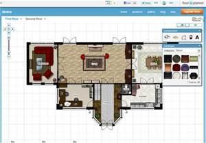 Programa Para Disenar Planos descargar programa para hacer planos 3d