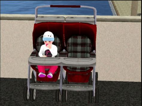 sims 4 cc baby funtioneri 1000 images about sims 4 cc on pinterest sims 4 the