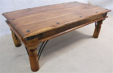 Rustic Coffee Tables Uk Rustic Coffee Table With Wood Plans Rustic Wood Coffee Table With Storage Rustic Coffee Table