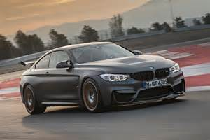 Bmw M4 Gts New Bmw M4 Gts 2016 Review Pictures Auto Express