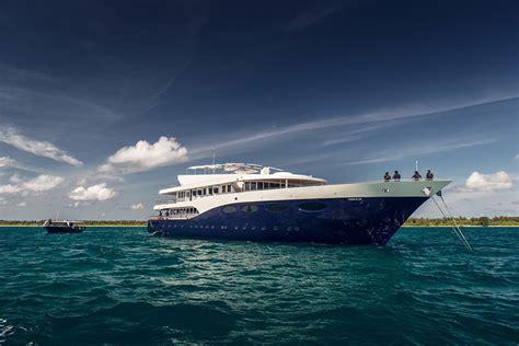 50 Square Feet maldives liveaboard dive amp spa 201 lite diving agency