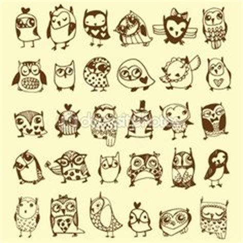 doodle kites meaning idea i you time baby owl tattoos