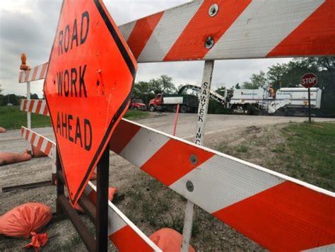 road construction lincoln ne it s a rocky road for highway contractors nebraska news