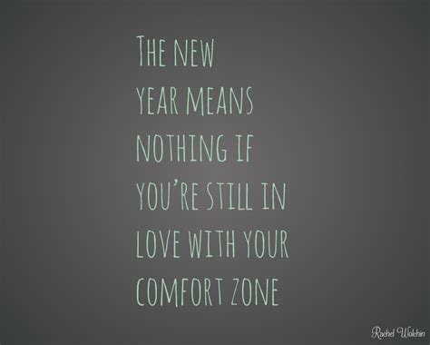 new years resolutions quotes 2015 quotesgram