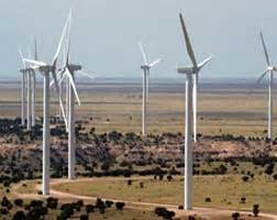 pattern energy acquisition pattern energy to acquire 324mw broadview wind facility