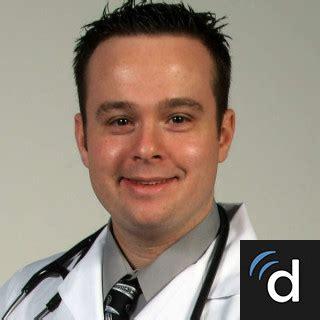 bett fenster dr brett fenster cardiologist in denver co us news
