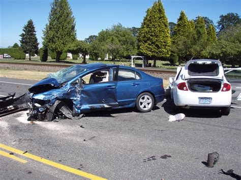 up motor vehicle traffic fatalities rise in 2012 for the time in years