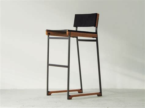 bar stool nyc quality furnishings from token design milk