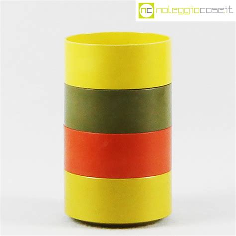 design oggetti cucina oggetti cucina design beautiful oggetti per la cucina