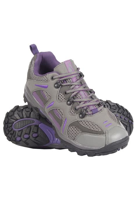 walking shoes outdoor clothing equipment mountain warehouse