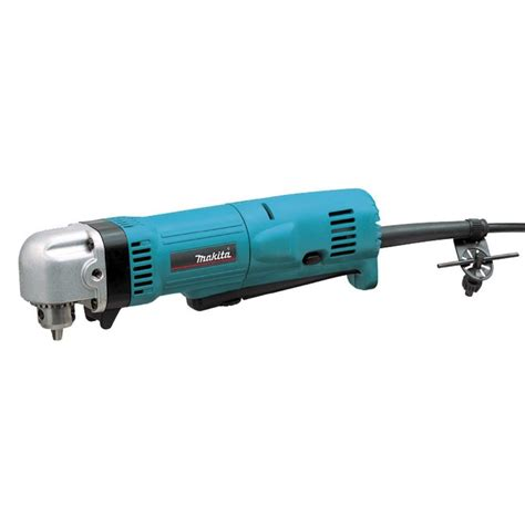 makita drill price compare