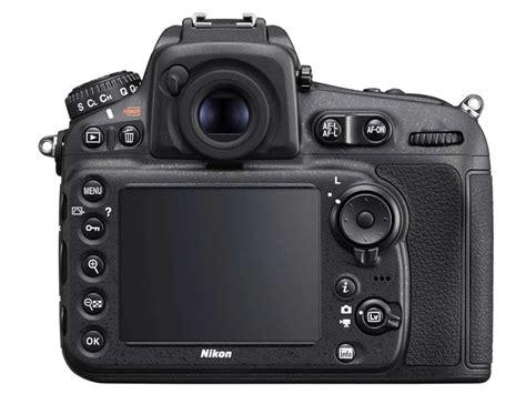Nikon D810 Bo nikon d810 geh 228 use photob 246 rse