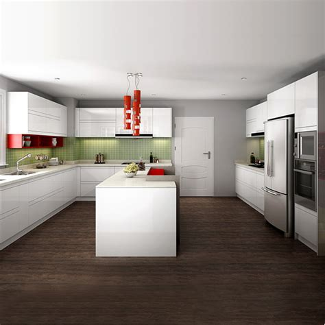 china melamine kitchen cabinet augus china kitchen pearl white melamine paint for kitchen cabinets with soft