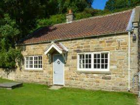 Self Catering Cottages York Moors by York Moors Self Catering Cottage Quoits Cottage