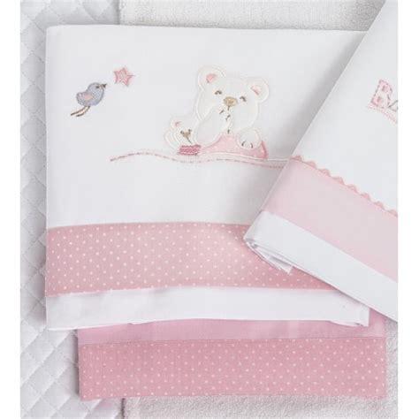 lenzuola per misure lenzuola per lettino mami picci