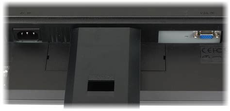 Monitor Acer V193hql monitor acer vga tft v193hql monitory tft delta