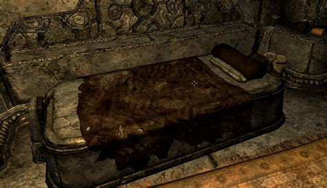 stone bed stories from skyrim markarth